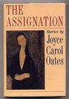 The Assignation: Stories