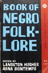 The Book of Negro Folklore by Langston Hughes