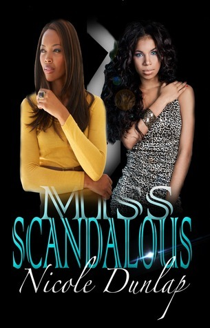 Miss Scandalous: Miss Scandalous Shaw Family Saga, Book 2