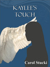 Kaylee's Touch
