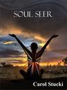 Soul Seer