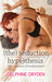 The Seduction Hypothesis (Science of Temptation #2) by Delphine Dryden