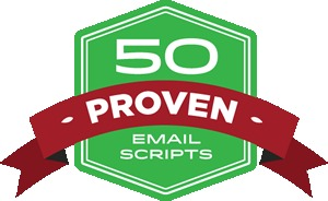 50 Proven Email Scripts