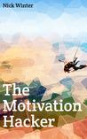 The Motivation Ha...