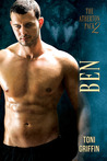 Ben by Toni Griffin