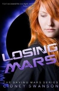 losing-mars