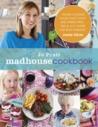 Madhouse Cookbook