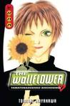 The Wallflower 22