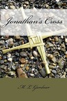 Jonathan's Cross