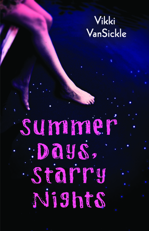 Summer Days, Starry Nights