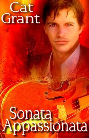 Sonata Appassionata (Allegro Vivace, #2)