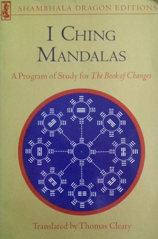 I Ching Mandalas