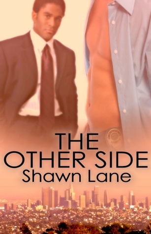 The Other Side by Shawn Lane