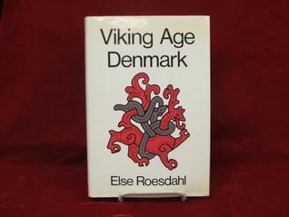 Viking Age Denmark