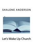 let-s-wake-up-church