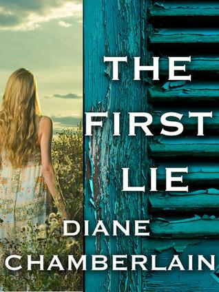 The First Lie (Necessary Lies, #0,5)