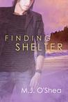 Finding Shelter (Rock Bay, #3)