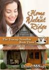 Home to Walnut Ridge (The Teacup Novellas, #3)