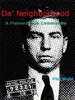 Da' Neighborhood