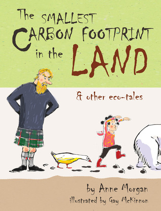 the-smallest-carbon-footprint-in-the-land-other-eco-tales