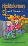Hedgeburners: An A Z Pi Mystery