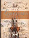 Leonardo: Anatomía y Vuelo