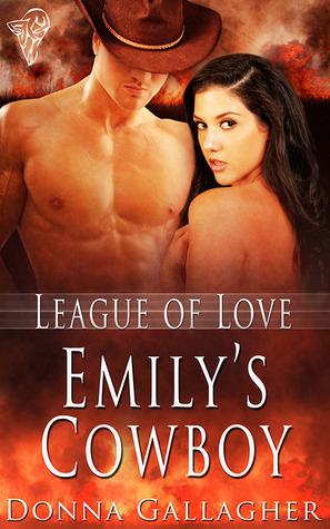 Emily's Cowboy