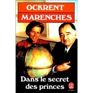 dans-le-secret-des-princes-french-edition