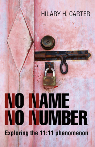 No Name, No Number: Exploring the 11:11 Phenomenon