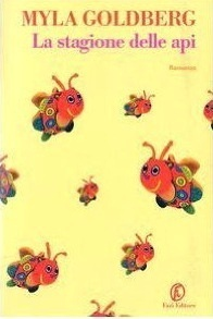La stagione delle api