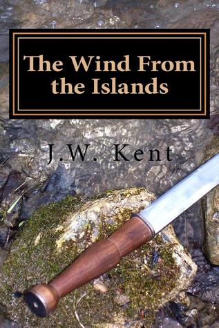 The Wind from the Islands