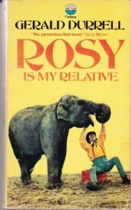 rosy-is-my-relative