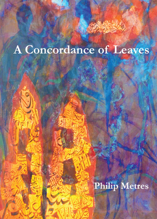 A Concordance of Leaves