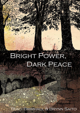 bright-power-dark-peace