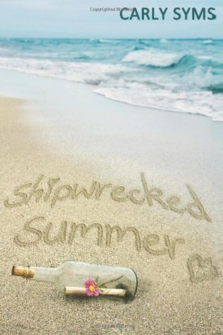 Shipwrecked Summer