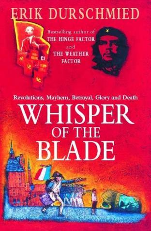 whisper-of-the-blade