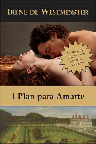1 Plan para Amarte