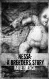 Nessa (Breeders, #1.1)
