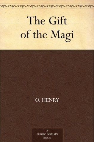 The gift of the magi by o henry negle Images