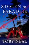 Stolen In Paradise (Lei Crime #4.5)