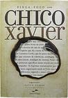 Pinga Fogo Com Chico Xavier
