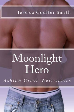 Moonlight Hero