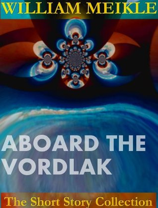 Aboard the Vordlak
