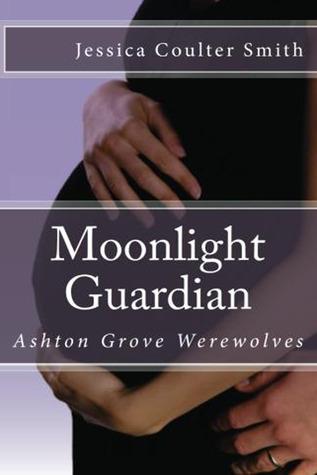 moonlight-guardian