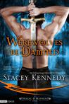 Werewolves Be Damned (Magic & Mayhem, #1)