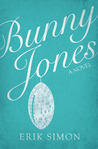 Bunny Jones