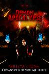 Demon Apocalypse by Willow Cross