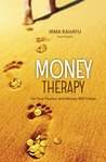 Money Therapy
