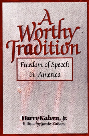 a-worthy-tradition-freedom-of-speech-in-america