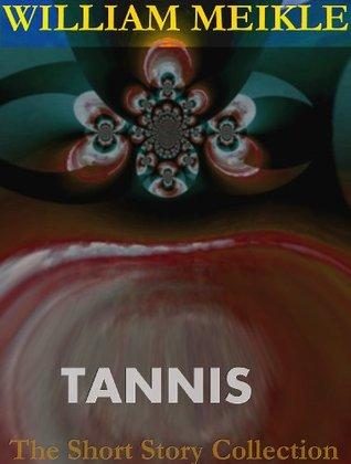 Tannis